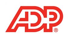 adp-logo-225