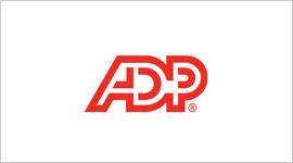 adp-ratings-logo