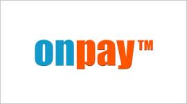 onpay-ratings-logo