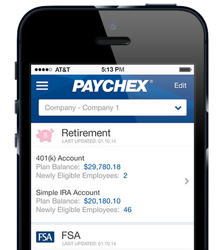 paychex-mobile-top